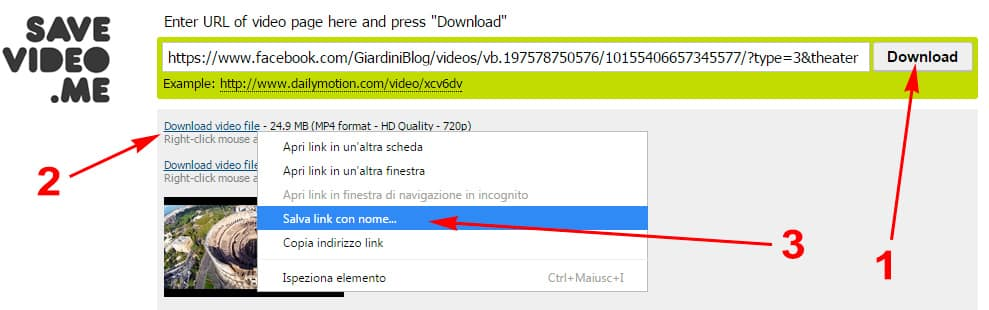 salvare-video-da-facebook-in-hd